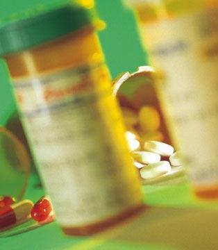 medicam.jpg