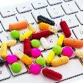 medicamentos-internetcuad.jpg