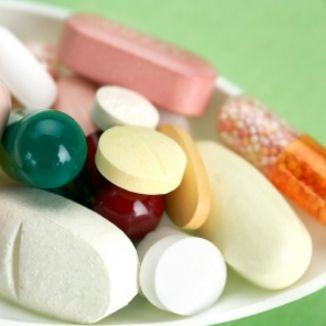 medicines_rec.jpg