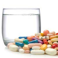 pills-red.jpg